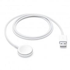 Кабель для Apple Watch USB (1м)