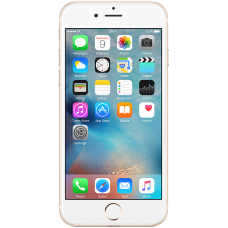 Apple iPhone 6 Gold 32GB РСТ