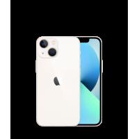 iPhone 13 Mini 512 Gb Starlight
