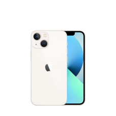 iPhone 13 128 Gb Starlight