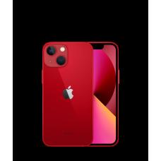 iPhone 13 Mini 256 Gb Red
