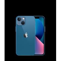 iPhone 13 Mini 512 Gb Blue