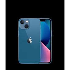 iPhone 13 128 Gb Blue
