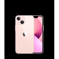 iPhone 13 Mini 512 Gb Pink