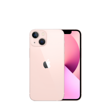 iPhone 13 128 Gb Pink