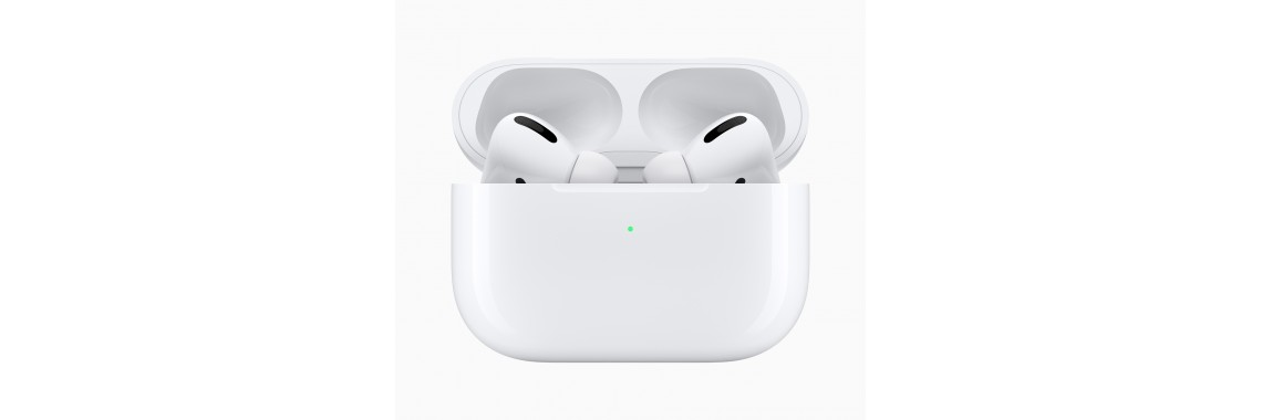 AirPods Pro 19990р