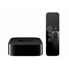 Телеприставка Apple TV 4K 32GB