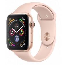 Apple Watch Series 4 44 мм