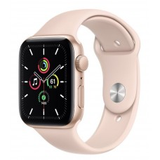 Apple Watch SE 40mm Gold