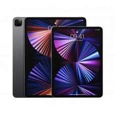 Apple iPad Pro (2021) 12.9 Wi-Fi 2TB
