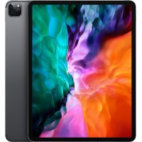 "Apple iPad Pro (2020) 11"" Wi-Fi 128GB"