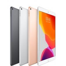 Apple iPad Air 10.5 2019 64GB Wi-Fi