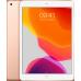 Apple iPad NEW 10.2 2019 128GB Wi-Fi + Cellular