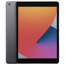 Apple iPad 8 10.2 (2020) WiFi 32GB