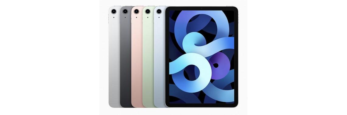 iPad 8, iPad Air, iPad Pro