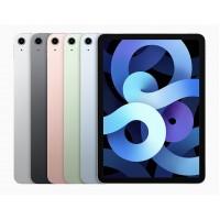 Apple iPad Air 10.9 (2020) Wi-Fi + Cellular 256GB