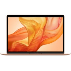 Apple MacBook Air 13 (2020) 256GB Rose Gold MWTL2