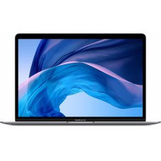 Apple MacBook Air 13 (2020) 256GB Space Gray MWTJ2